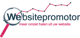 Internet marketing Eindhoven