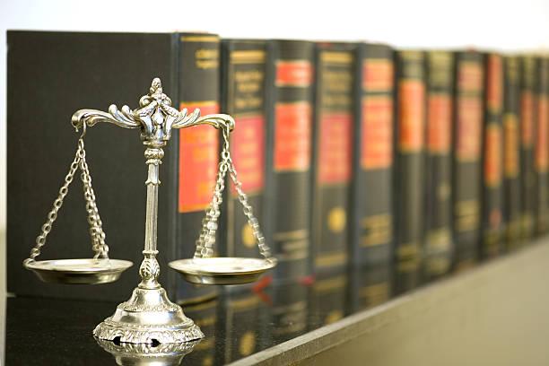 letselschade advocaten Zoetermeer