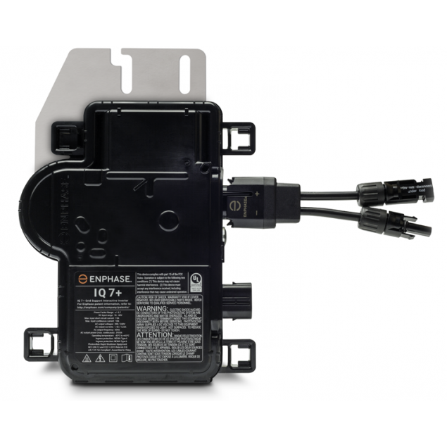 warmtepomp installateur Den Bosch